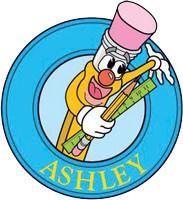 Ashley Productions®