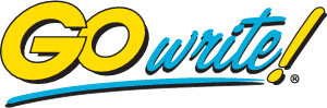 GoWrite!® Dry Erase