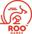 Roo Games™